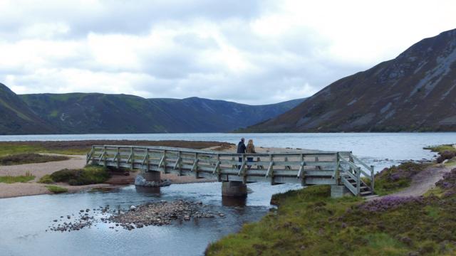 Loch Muick _2_