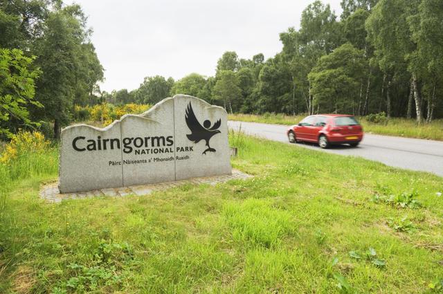cairngormsnpsign2