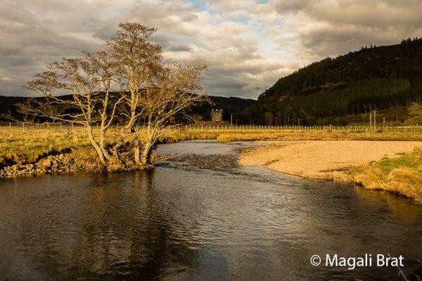 clunie river.dng_9-Magali Brat